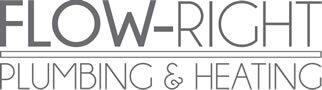 Flow-Right Plumbing & Heating